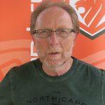 Peter Hophan
