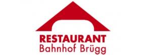 Restaurant Bahnhof Brügg