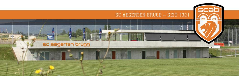 SC Aegerten Brügg