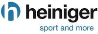 Heiniger Sport Lyss